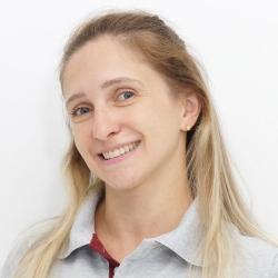 Michele Caroline Lange