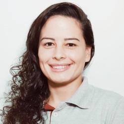 Angelica Macedo