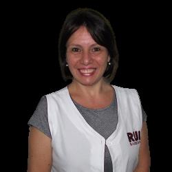 Lizangela Moraes