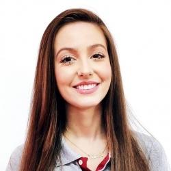 Claudia Borgmann